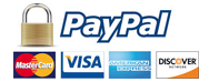 payments By